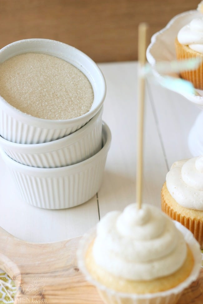 Morena Pure Cane Sugar