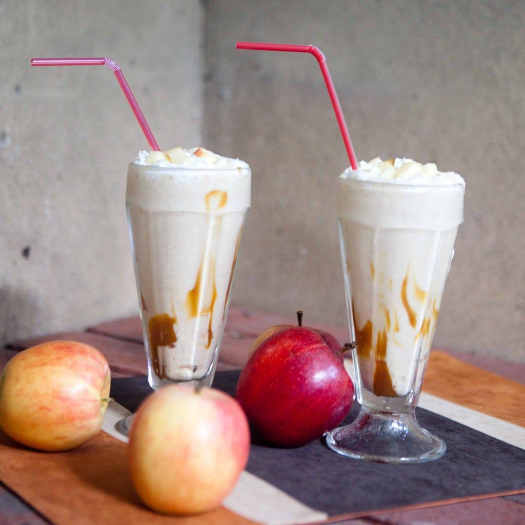 9-22-Fall-Caramel-Apple-Shakes-1024x1024