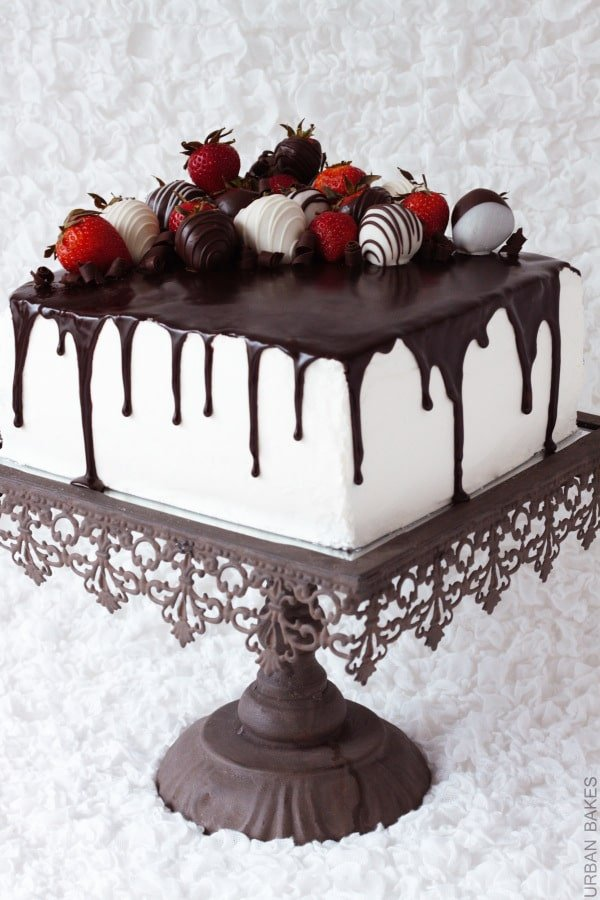 Strawberry-Tuxedo-Cake-urbanbakes_com-9