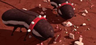 332px-DevilDogs