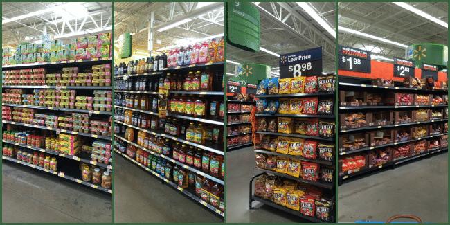 Walmart Collage2