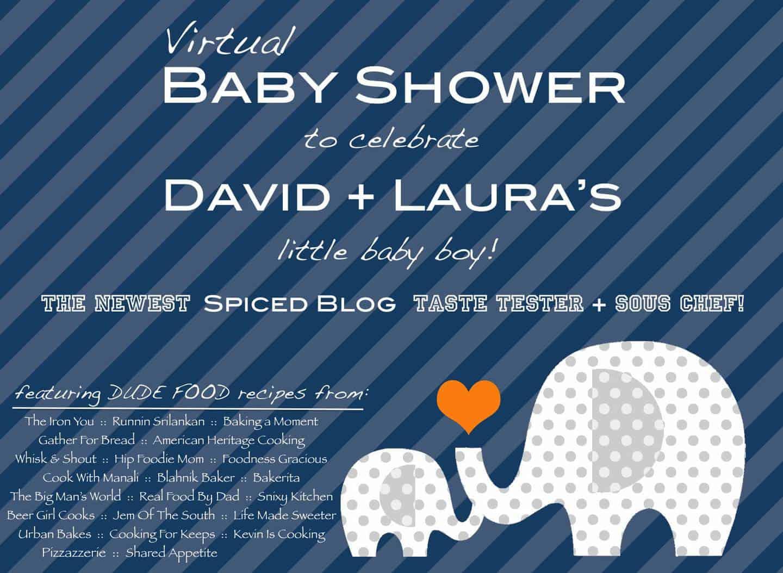 DavidVirtualShower (2)