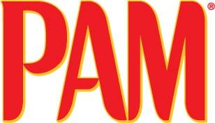 PAM_Logo[1][2][1][1]
