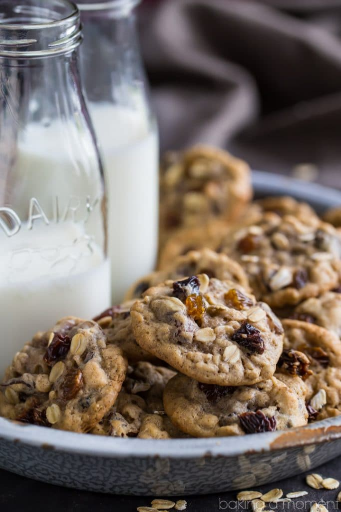 Best Soft Cookies