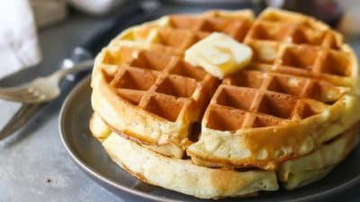 fluffy-buttermilk-waffles-from-scratch-video-thumbnail
