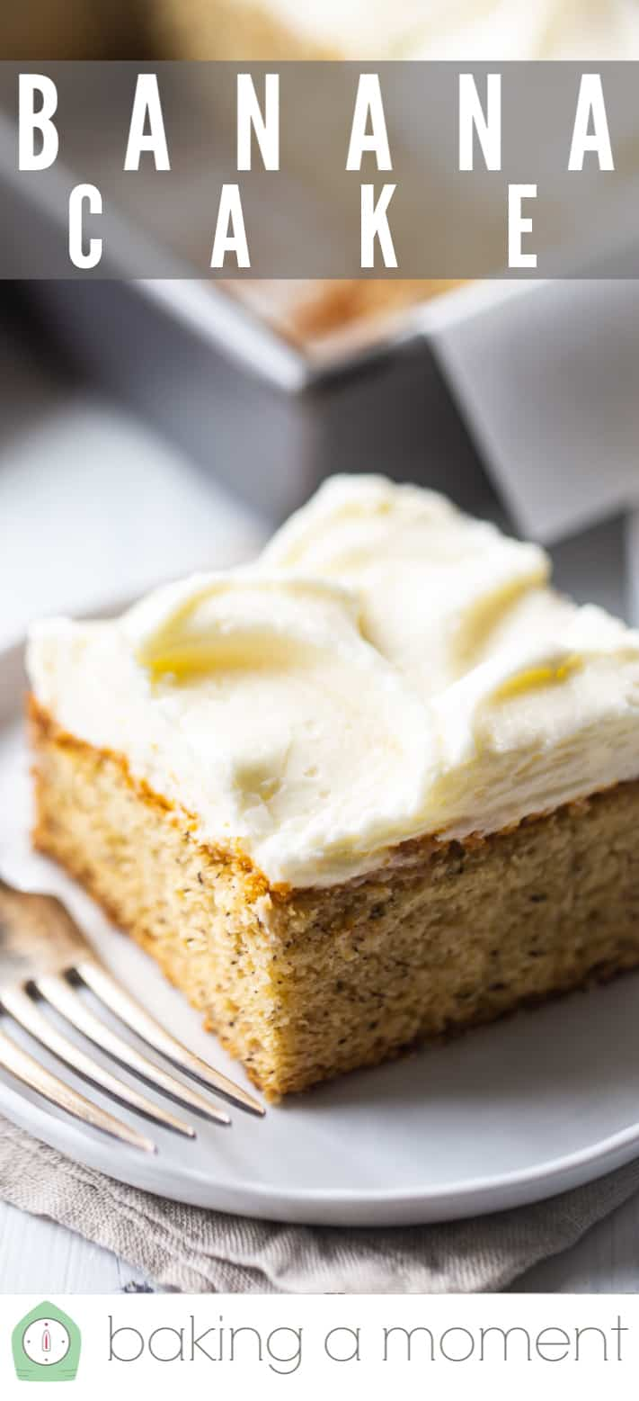 How to make banana cake (pin2).